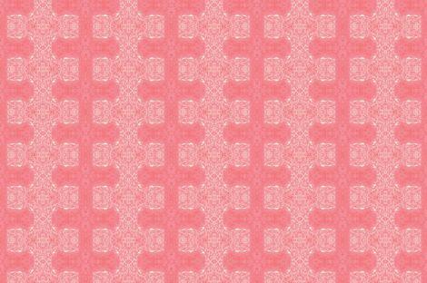 lichen6 fabric by miamaria on Spoonflower - custom fabric