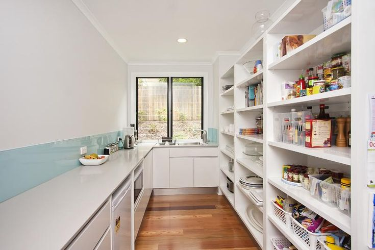 Kitchen Cabinet Design Ideas - Get Inspired by photos of Kitchen Cabinet Designs from Design By Daniel - Australia | hipages.com.au