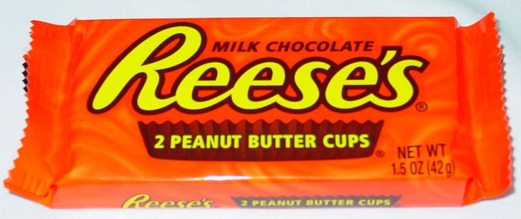 Yum!: Desserts, Reese Peanut, Boxes, Junk Food, Favorite Candy, Peanut Butter Cups, Ree Peanut, Crusts