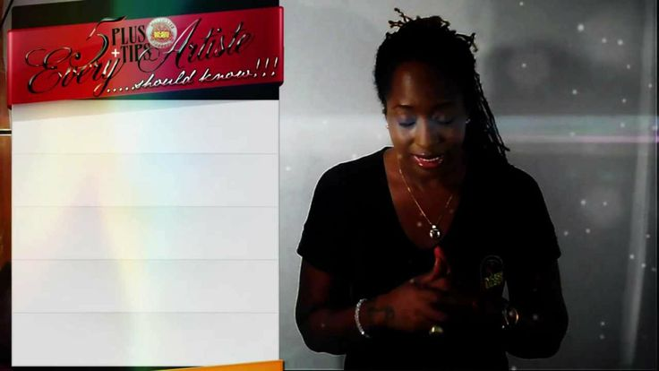 Muss Buss Project ™ C.E.O/Founder - Rashida Rose give you tips & tricks on how to become successful in the business of music, from a Jamaican perspective.  Who will benefit from this info:  - Singers - Songwriters - Music Producers - Deejays - Marketing professionals - Business Managers - Artiste Manager  Subscribe: http://www.mussbusspro.co