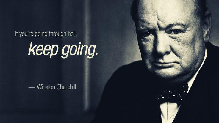 Winston Churchill historic inspirational motivation motivational wallpaper (#2780503) / Wallbase.cc