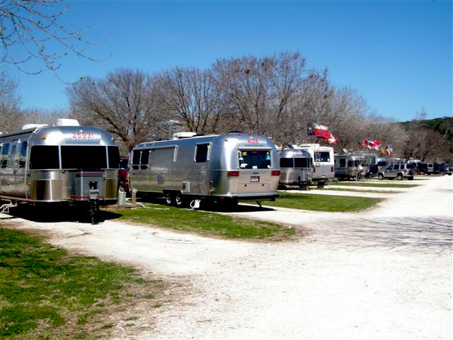 Rio Guadalupe Resort At Canyon Lake New Braunfels Texas