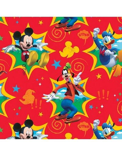 45 best Mickey Mouse Party favorites images on Pinterest | Mickey ...