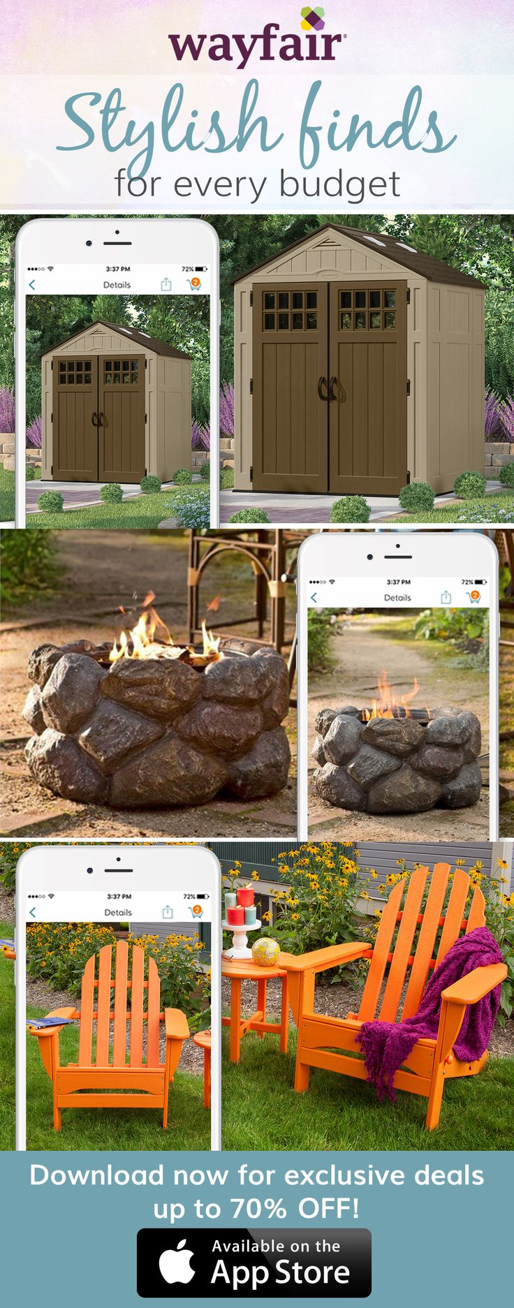 1000 Ideas About Landscape Trailers For Sale On Pinterest