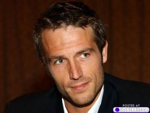 a eye candy michael vartan 11 Afternoon eye candy: Michael Vartan (25 photos)