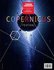 Copernicus Festival katalog festiwalowy edycja 2014: Rewolucje