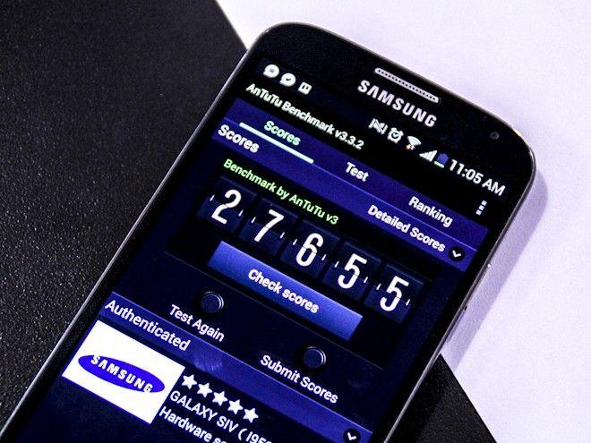 #Hangout Tips para aprender a utilizar el flash en los dispositivos #Samsung.