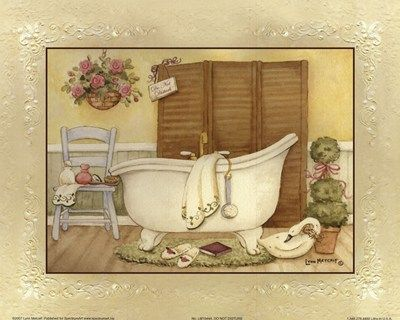 about bathroom art print posters on pinterest art prints poster