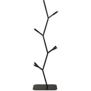 Sauder -- Twig Hall Tree