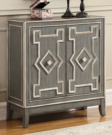 loving this stonewall cabinet on zulily zulilyfinds