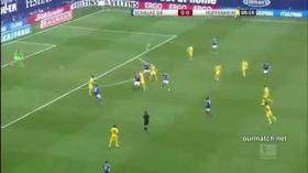 #schalke04 #goals #highlights #football #sports #Bundesliga