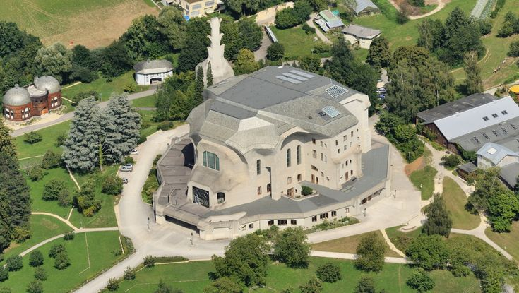 Aerial_View_-_Goetheanum1.jpg (4235×2391)
