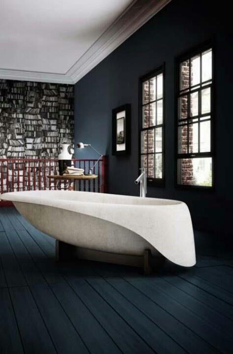Magnique salle de bain