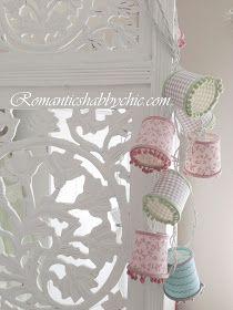 My Shabby Chic Home ~ Romantik Evim ~Romantik Ev: SHABBY CHIC: My bohemian shabby chic style...Bohem tarzi dekorasyon