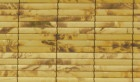 Privacy Bamboo Shades | Woven Wood Shades | Discount Wooden Window Blinds | Cheap Window Shades | BuyRiteBlinds.com