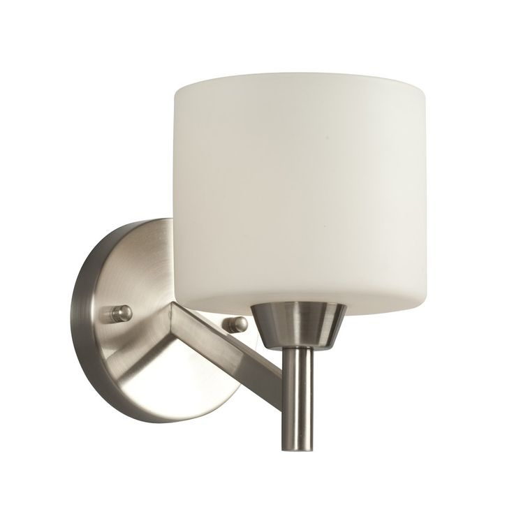 Bathroom Light Fixtures Canada 67 best the mine - a lowe's company images on pinterest | outdoor