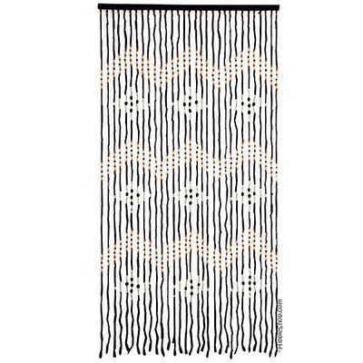 24 Best Beads Images On Pinterest Bead Curtains Beaded