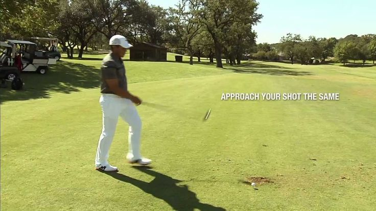 Jhonattan Vegas successfully defended his title at the RBC Canadian Open this past weekend. Watch Vegas share how he gets extra power out of his driver in this #TipTuesday #Golf #GolfTip #GolfCollege #PGCCGolf