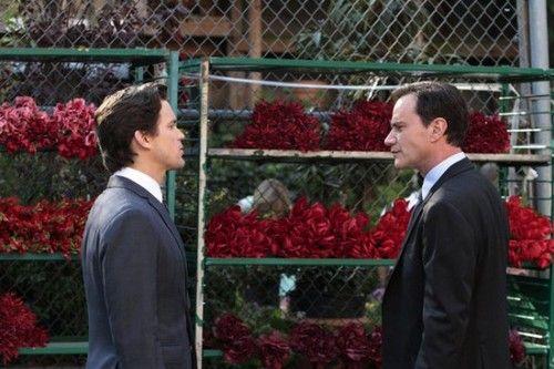 "White Collar RECAP 12/19/13: Season 5 Episode 9 ""No Good Deed""  #WhiteCollar"