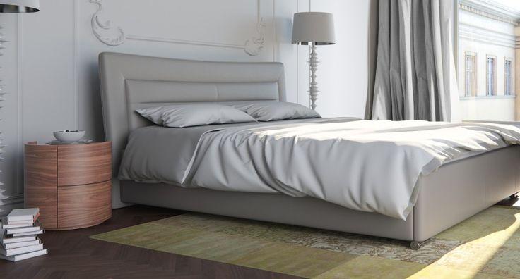 postel Aldini