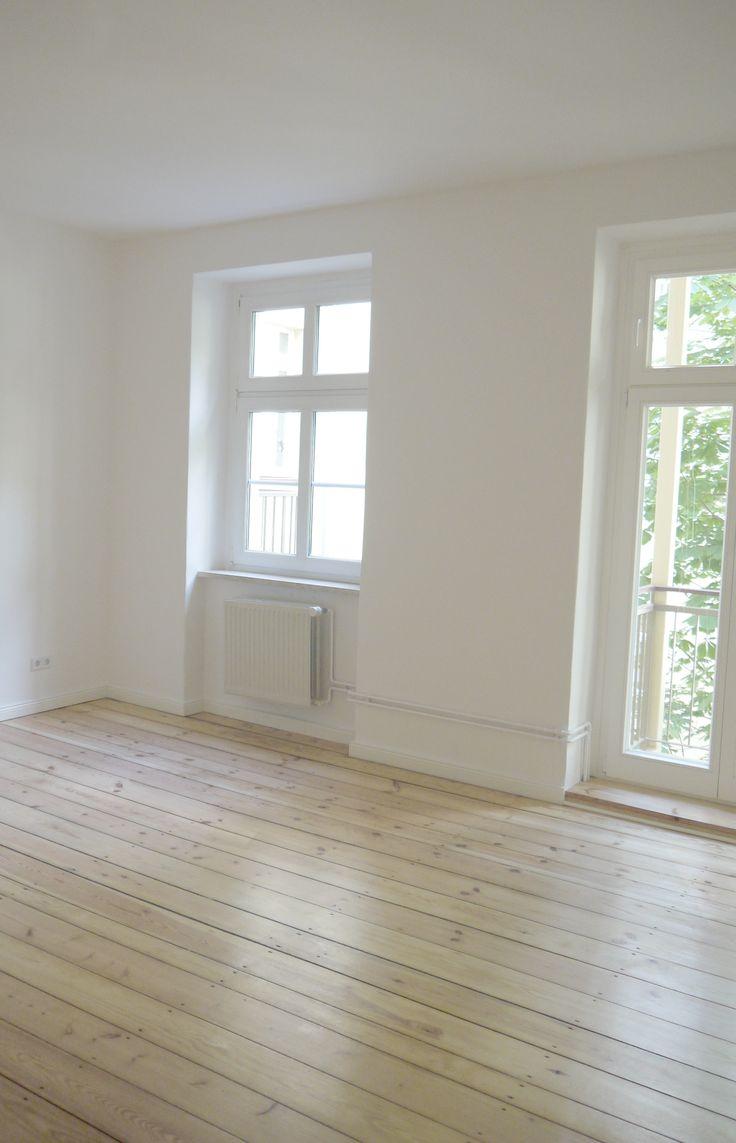 berlin kapitalanlage vermietung sanierung planung entwurf einrichtung zimmer - Holz Kchenfront Wandfarbe