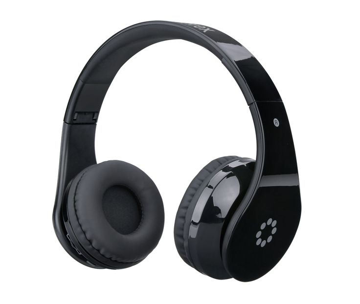 Bluetooth Wireless Headset Walmart: 16 Best Target Dot Com Products Images On Pinterest