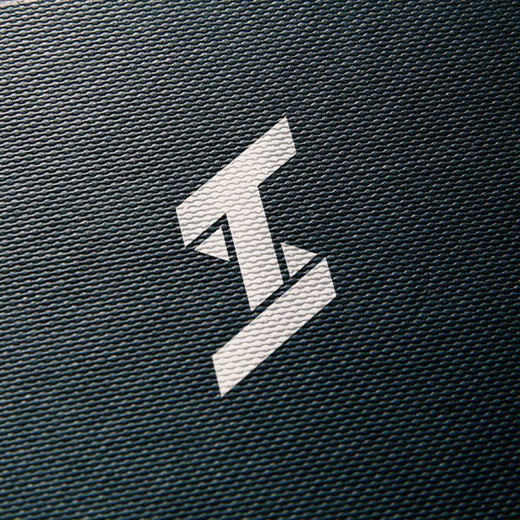28 best logos images on pinterest