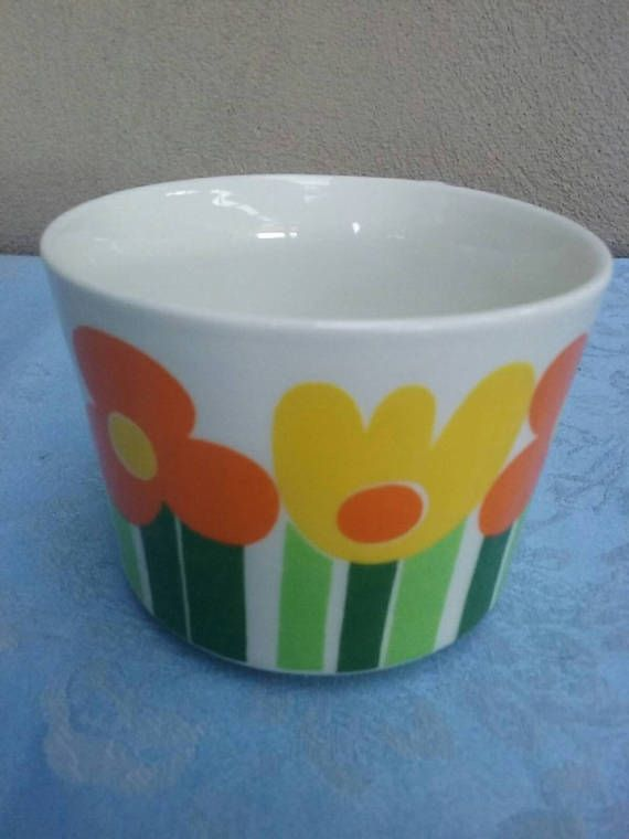 Check out this item in my Etsy shop https://www.etsy.com/au/listing/505434100/figgjo-annemarie-cup