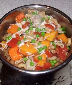 116 best dog recipes images on pinterest dog treats pets and homemade dog food forumfinder Gallery