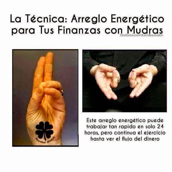 """MEDITACION PARA LA PROSPERIDAD CON EL MANTRA """"HAR HAR HAR HAR GOBINDE"""", (ATRAE EL DINERO, ABUNDANCIA Y LAS BUENAS OPORTUNIDADES).    Ten..."""