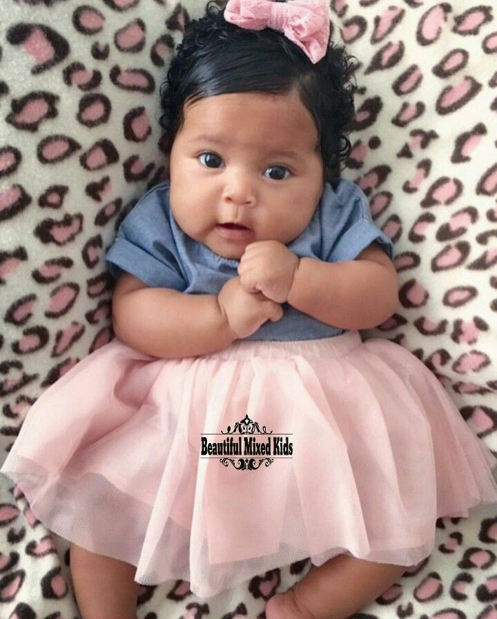 Celna - 2 Months  African American  Mexican Follow -3976