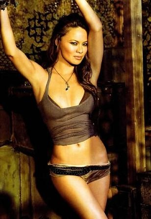 Moon bloodgood beach images that