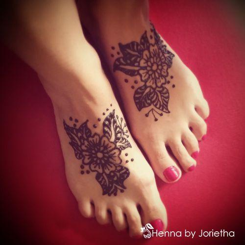 Henna by Jorietha - Henna (Mehndi) Pretoria, Gauteng, South Africa 0713518978 / henna@jorietha.com / www.jorietha.com  Facebook: www.facebook.com/hennabyjorietha Twitter: @hennabyjorietha Website: www.jorietha.com Pinterest: hennabyjorietha Instagram: hennabyjorietha  #HennabyJorietha #Henna #Mehndi #HennaPretoria #MehndiPretoria #hennahand #hennafeet #hennaback #hennabody