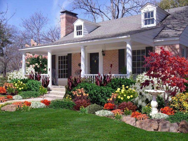Landscape Gardening Ideas Images Landscape Gardening ...