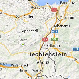 Steuern im Fürstentum Liechtenstein durch Firma im Ausland nutzen - Tax Saving Corporation - Firma im Ausland gründen und Steuern sparen