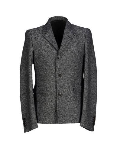 #Krisvanassche giacca uomo Antracite  ad Euro 298.00 in #Krisvanassche #Uomo abiti e giacche giacche