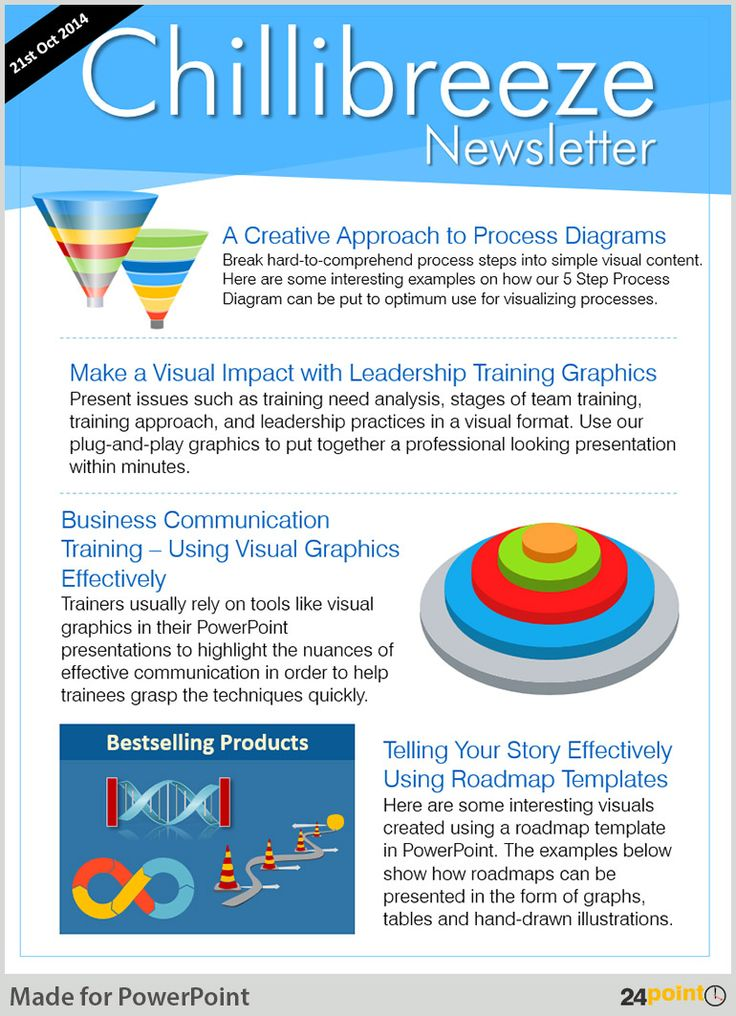 Corporate PowerPoint Template 2