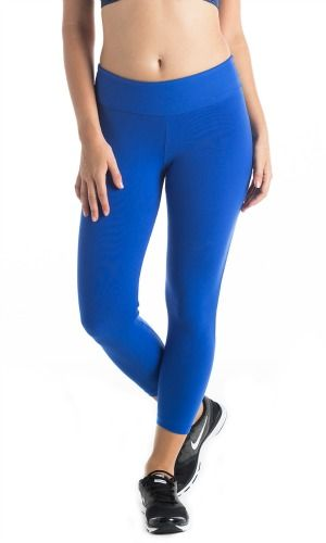 http://www.divineyou.co.nz/product/brasilsul-blue-leggings-with-snakeskin/ BS blue with snakeskin detail on back  NZ $120