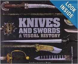 Knives and Swords: DK: 9780756656461: Amazon.com: Books