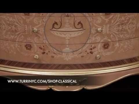 Please, take a look at our new video regarding best furniture stores nyc. We are exciting to present this review of our online furniture sore made by one of the best interior designers in new York. https://www.youtube.com/watch?v=F327W9bzOWI