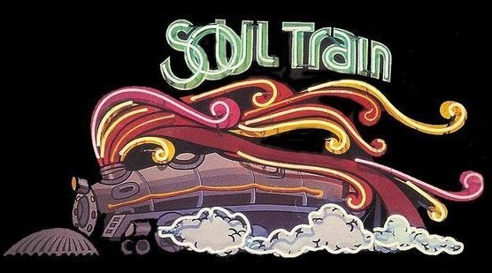 The Soul Train. Nothing will replace this great show or it's host Mr. Don Cornelius. R.I.P
