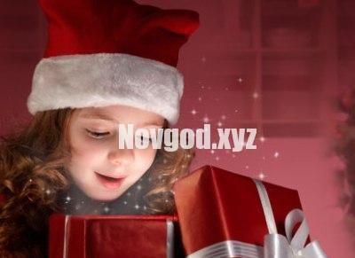 Как подготовить ребенка к Новому Году http://novgod.xyz/kak-podgotovit-rebenka-k-novomu-godu/ #ребенок #дети #новыйгод #novgodxyz