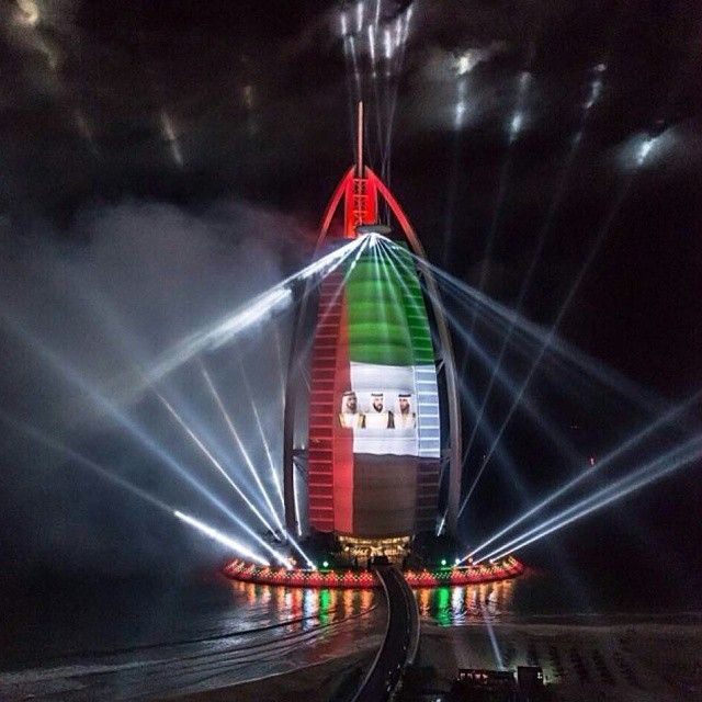 Uae National Day Gifts Burj Khalifa: 25 Best !*UAE 43rd-Burj Al Arab Images On Pinterest