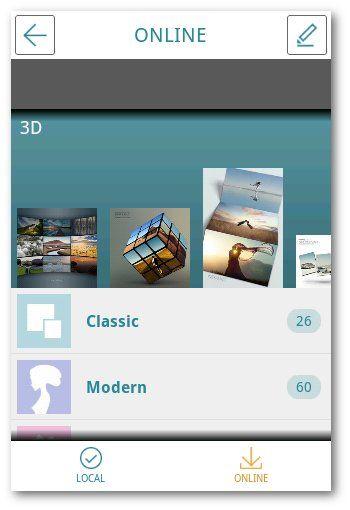 10 aplicaciones Android para crear collages de fotos gratis|Tablets, Smartphones y Aplicaciones Android
