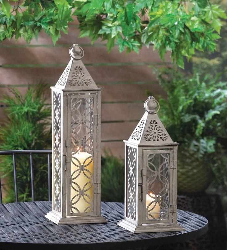 best 20 lanterns for weddings ideas on pinterest cheap lanterns for weddings burlap table. Black Bedroom Furniture Sets. Home Design Ideas