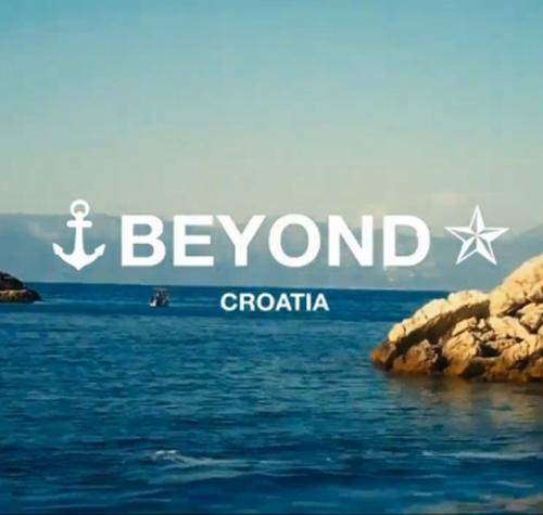 http://www.fresh-island.org/news/video-beyonc-jay-z-enjoying-themselves-on-the-croatian-coast