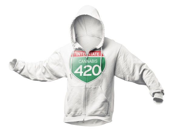 420 t-shirt 420 clothing  and accessories for by BongFarm on Etsy