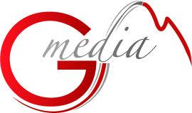Logotipo società di servizi
