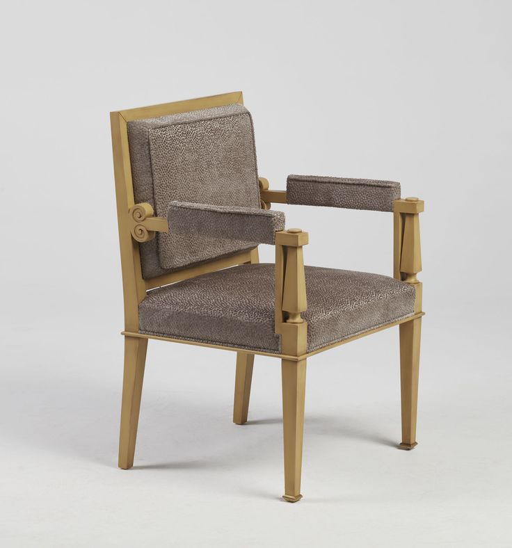 Orlean | | Antique patient wood and antique brass details   #mapswonders #lighting #furniture #interiordesigner #vintage #luxurydesign