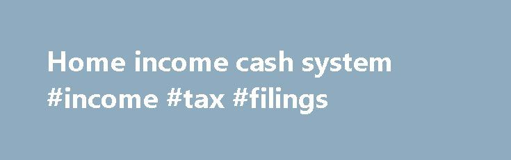 Home income cash system #income #tax #filings http://income.remmont.com/home-income-cash-system-income-tax-filings/  #home income cash system # Department of Transportation Launches 50th Anniversary Commemoration Imagining the Future of Transportation In The News Fixing America's Surface Transportation Act or FAST Act FHWA Review of the ET-Plus Federal Highway Administration Announces More than $14 Million in Grants to Test New Ways of Funding Highways . 8/30/2016 Reliable funding is […]